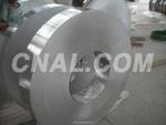 供應各種規格鋁板 鋁卷 鋁帶