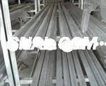 重慶航鋁機電供應鋁合金棒材