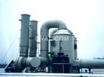 厂家直销大型脱硫除尘设备铝业环保