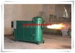 生物质颗粒燃烧机适用烘烤锅炉熔炼