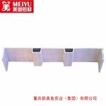 建筑铝合金模板型材