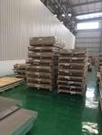 現貨供應5A06H112鋁板西南鋁