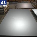 西铝6015铝板  淬火拉伸铝板