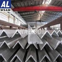 西南鋁7018鋁型材  工業鋁型材