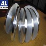 优质正品西南铝1235铝箔 空调箔