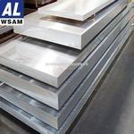西南铝1 3 5 6 7 8系  铝板/铝带