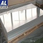 西南铝直供2A12铝板  航天品质