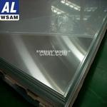 3004铝板易拉罐盖拉环用铝—西铝