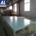 广东西南铝5052防锈铝板