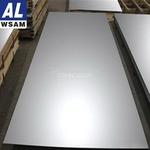 直供5052铝板 规格齐全—西南铝