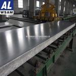 西南铝供应3003防锈铝板  优质正品