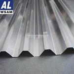 西南铝铝板氟碳喷涂铝单板优质正品