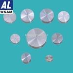 西南铝6A02铝棒  持续发展 品质一流