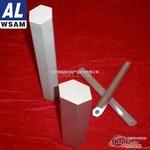 5059铝棒 —西铝铝产业