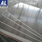 西南铝3003防滑铝板 防锈铝板