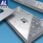 3005深冲铝板—西铝铝产业