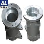 西南铝供应7050精密铝铸件