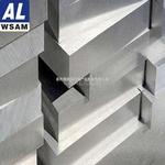 西南铝6082铝板  中厚铝板