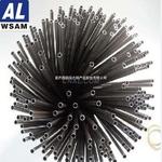 西南铝5056精密毛细铝管 品质一流