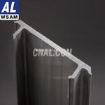 西铝5083铝型材  高精尖产品规模化