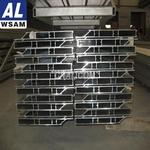 2024汽车油箱用铝板