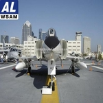 7075铝锻件航空航天器制造—西铝