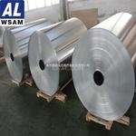 西南铝3004易拉罐盖拉环用铝板带