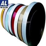 西南铝3003彩涂铝卷 高精尖产品