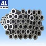 6061铝管厚壁铝管—西铝铝产业