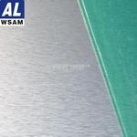 西南铝3105 5083 6061拉伸铝板