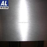 3004铝板  中厚铝板—西南铝