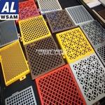 西南铝3003铝单板  优质正品