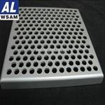 1050鋁板  深衝鋁板—西鋁鋁產業