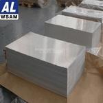 西铝3004铝板  优质合金铝板材