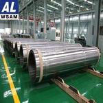 1100铝锻件模锻件—西铝铝产业