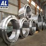 5083自由锻件—西铝铝产业