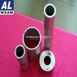 西南铝6061铝管 真材实料 专业缔造