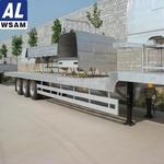 西南铝2A50铝型材 工业型材