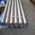 西南铝6061铝棒  大规格铝棒  精度高