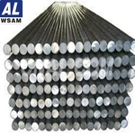5A03鋁合金擠壓圓棒—西鋁鋁產業