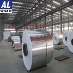1100铝箔 食品包装箔—西铝铝产业