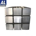 西南鋁6082鋁棒  鋁方棒