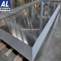 5052軌道交通用鋁材—西鋁鋁產業
