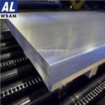 西南铝5083中厚铝板  产品亮度均匀
