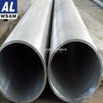 西南鋁2024鋁管 大口徑鋁管