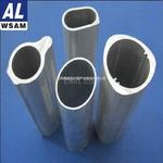 西南铝6063铝管  守合同重信用单位