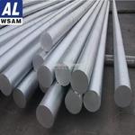 西鋁2A11鋁棒  大規格擠壓產品