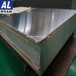 2219铝板  用于精密零部件
