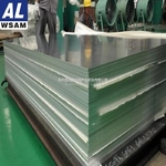 西南铝1060铝板  用于灯具料 风扇叶