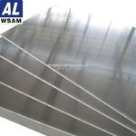 3003鋁板—西南鋁